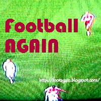 Football Again Bloger用.jpg