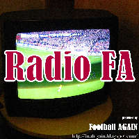 Radio FA artwork blogger用.jpg