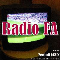 Radio FA artwork blogger用.jpg